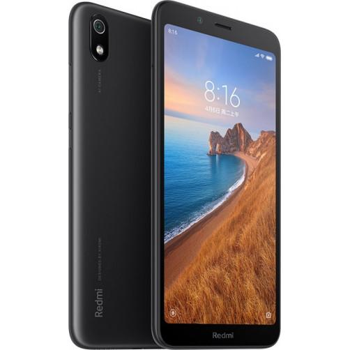 XIAOMI REDMI 7A 32GB Smartphones Black