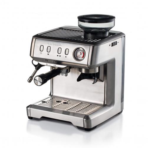 ARIETE 1313 METAL ΜΕ ΜΥΛΟ ΑΛΕΣΗΣ Μηχανές Espresso