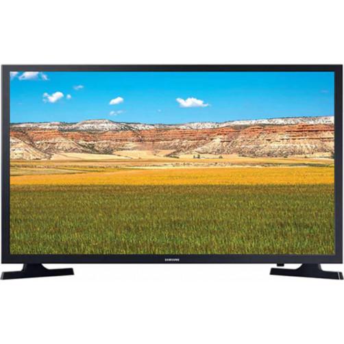 SAMSUNG UE32T4302AK Τηλεόραση