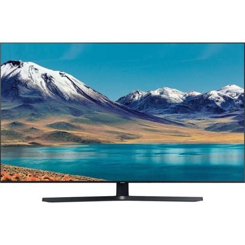 SAMSUNG UE50TU8502UXXH Τηλεόραση