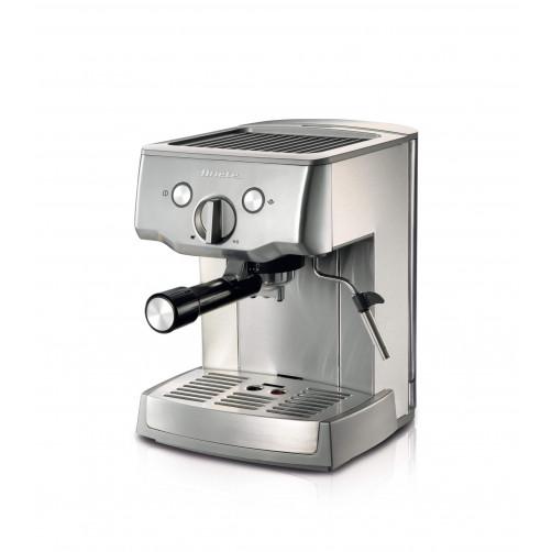 ARIETE 1324 METAL Μηχανές Espresso