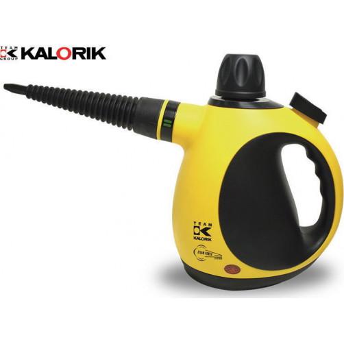 Ατμοκαθαριστής KALORIK TKG SFC 1005
