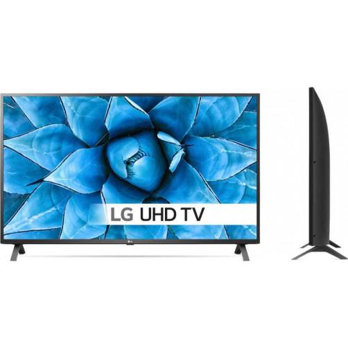 LG 55UN73006LA Τηλεόραση