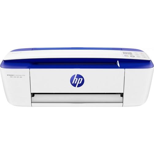 HP DESKJET IA 3790 AIO (T8W47C) WIFI Πολυμηχανήματα