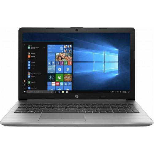 HP 255G7 (R5-3500U/8GB/256GB SSD/WIN10 PRO) Laptop