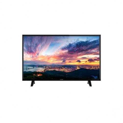 KYDOS K43WF22SD01 SMART FHD Τηλεόραση