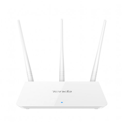 TENDA F3 300Mbps Access Points-Repeater