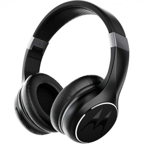 Bluetooth Handsfree MOTOROLA ESCAPE 220