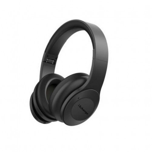 iXCHANGE UA41 Bluetooth Handsfree