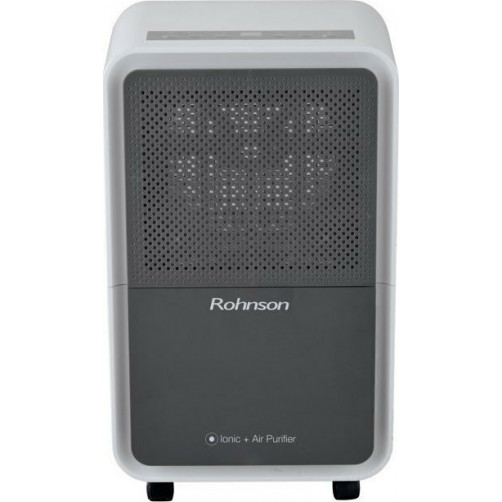 ROHNSON R-9012 12L Αφυγραντήρας