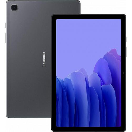 SAMSUNG Galaxy SM-T500 Tablet A7 10.4'' 3GB/32GB, Wi-Fi Γκρι (2020)
