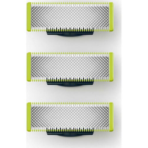 PHILIPS QP230/50 Ανταλλακτική Λεπίδα για Κουρευτικές μηχανές