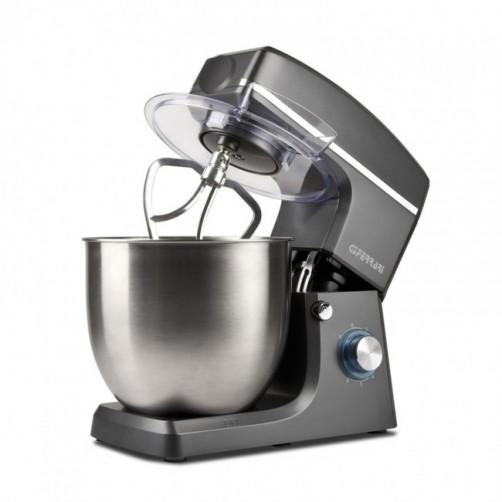 G3FERRARI G20120 10L 2200W Κουζινομηχανές