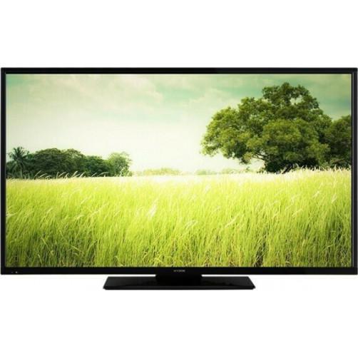 KYDOS K43WF22CD01 SMART FHD Τηλεόραση
