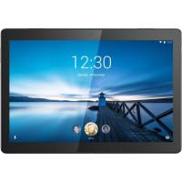 LENOVO Tab M10 HD Wifi TB-X505F (2/32GB) Tablet Black (ZA4G0033BG)