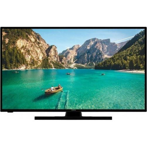 HITACHI 32'' 32HE4200 E-Smart FHD Τηλεόραση