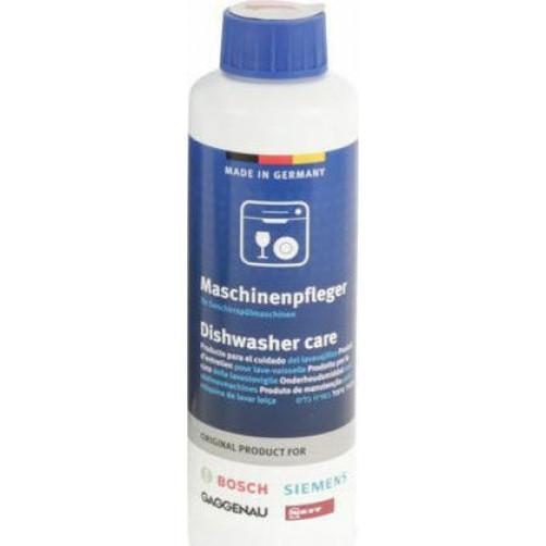 BOSCH SGD29.00 250ml (00311995) Καθαριστικό Πλυντηρίου Αξεσουάρ
