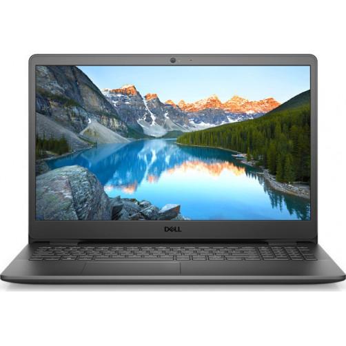 DELL INSPIRON 15 3505-2433 (Ryzen 5-3500U/8GB/256GB/FHD/W10 Home) Laptop