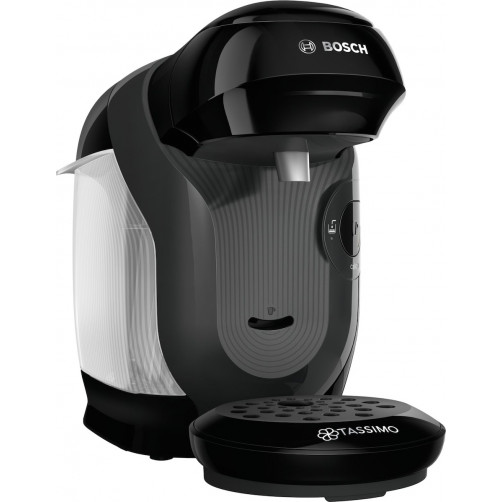 BOSCH TAS1102 Μηχανές Espresso