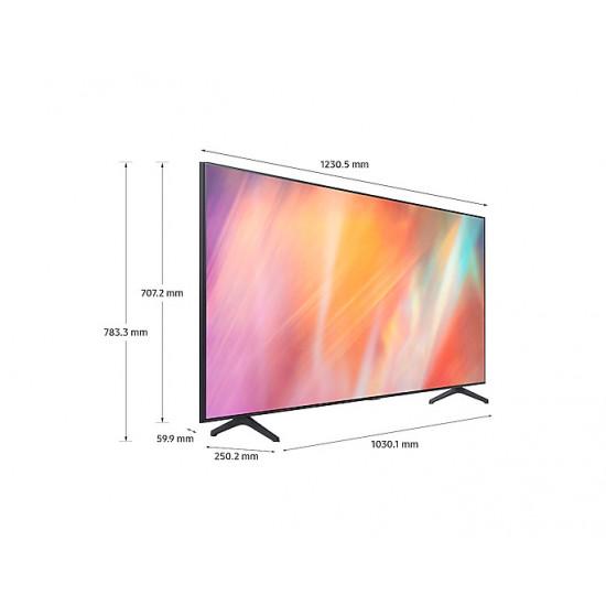 Product Imagery © e-box.shop