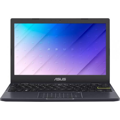 ASUS E210MA-GJ084TS N4020 11.6 Laptop