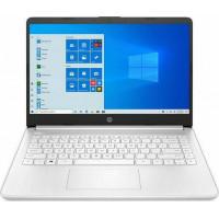 HP 14s-fq0003nv 3020e/4GB/128GB Laptop