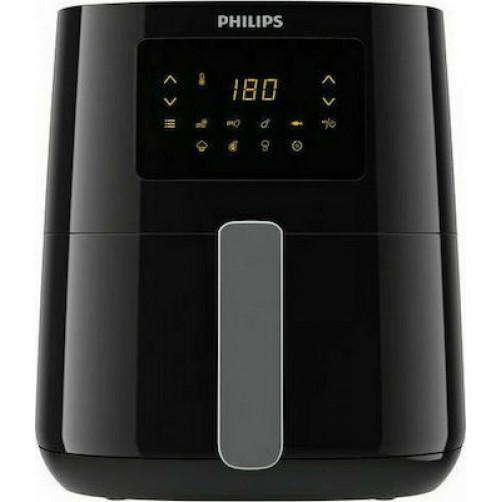 PHILIPS HD9252/70 Φριτέζες