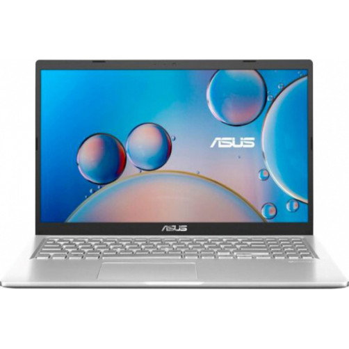 ASUS ASUS X515JA-WB503T 1035G1 Laptop