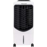 HONEYWELL TC09PCEI Air Cooler