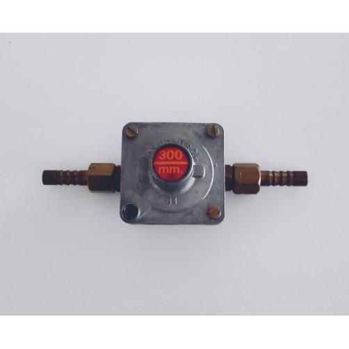 GAS CONTROL 300MM