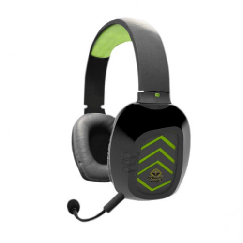 KEEP OUT HX5CH Gaming Ακουστικά