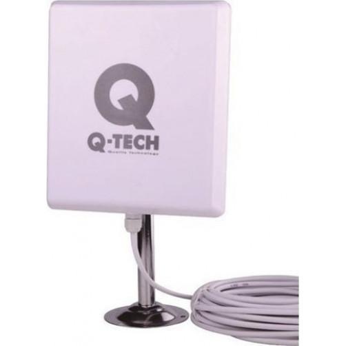 ΚΕΡΑΙΑ WIFI Q-TECH NETQ-3 15M
