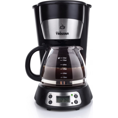 TRISTAR CM-1235 Καφετιέρα φίλτρου