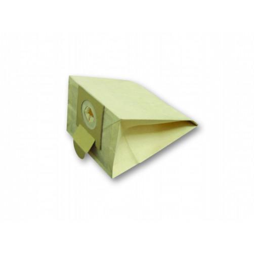 DELONGHI VT508142 5+1 (90804618) Σακούλα Σκούπας