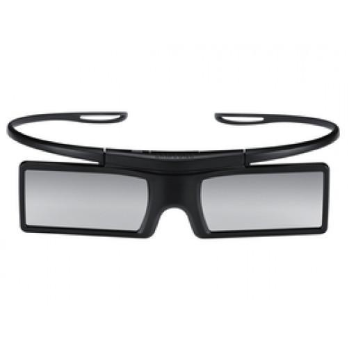 SAMSUNG SSG-P4100GB 3D Γυαλιά