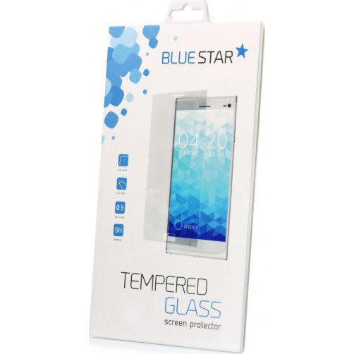 FRIENDS HUAWEI Y6 Tempered Glass