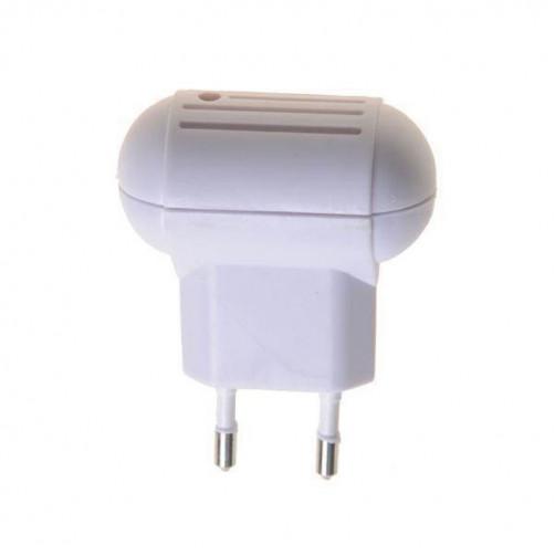 Ηλεκτρικό Εντομοαπωθητικό με Υπερήχους TELCO YL-921