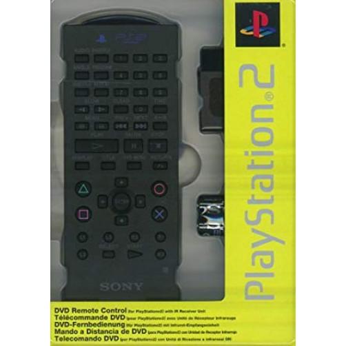 SONY ΧΕΙΡΙΣΤΗΡΙΟ PLAYSTATION 2 SCPH-10172