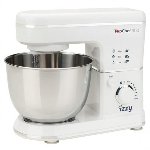 IZZY YDSM 002 Top Chef Κουζινομηχανή