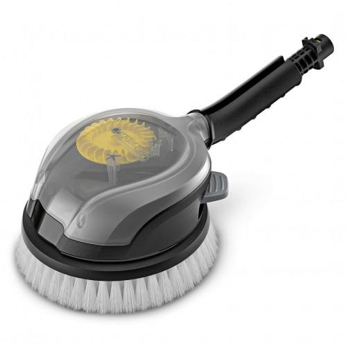 Περιστροφική βούρτσα πλύσης KARCHER WB 120 washing brush 2.644-060.0