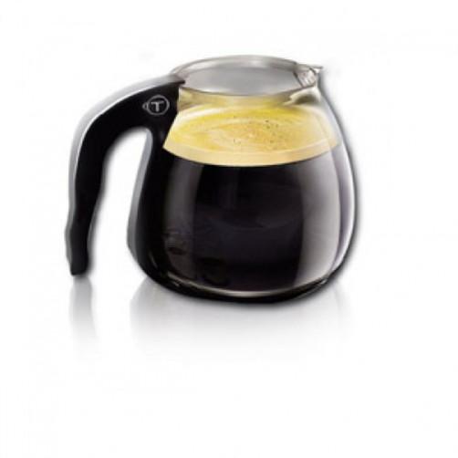 Κανάτα καφέ για Tassimo