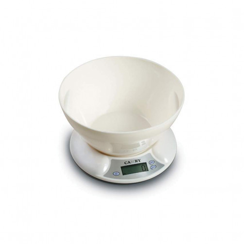 LAFET ΕΚ-3131 Ζυγαριά Κουζίνας