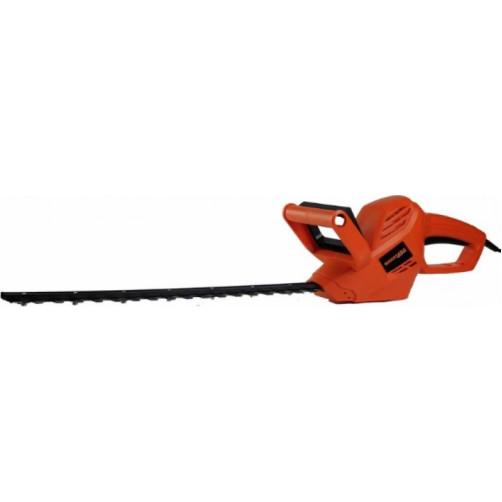NAKAYAMA EH5000 Ηλεκτρικό Ψαλίδι Μπορντούρας 51cm 010074