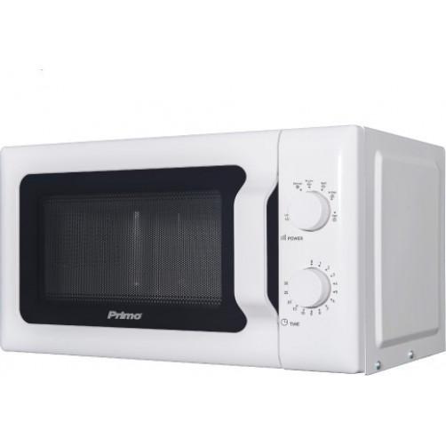 PRIMO PRMW-40245 Φούρνος Μικροκυμάτων