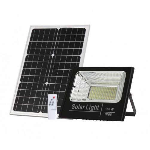 BORMANN ELITE BLF2400 (033868) Ηλιακός Προβολέας