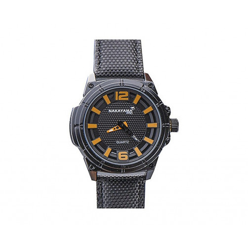 NAKAYAMA PRO NWA1000 (029496) Αναλογικό ρολόι χειρός